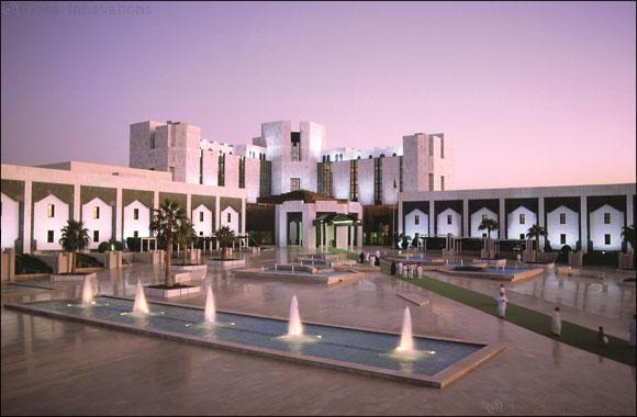 King Khaled Eye Specialist Hospital Achieves HIMSS EMR Adoption Model Stage 7 Using InterSystems TrakCare