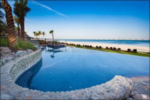 JA Resorts & Hotels' Eid Al Adha Offers
