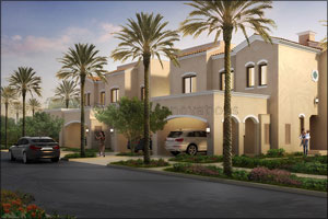 Launch of Casa Dora at Serena in DUBAILAND to enhance market dynamics for affordable housing in Duba ...