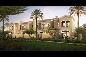 Dubai Properties' Casa Dora at Serena records phenomenal response amidst flourishing affordable hous ...