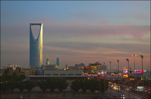 Riyadh and Jeddah's Real Estate Market performance is set to improve as a result of Saudi Vision 2030