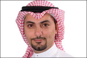 Riyadh and Jeddah's Real Estate Market performance is set to improve as a result of Saudi Vision 203 ...