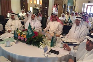 Minister of Haj & Umra: Achieving Record Levels of Success Reflects Agencies' Cooperation and E-Prog ...