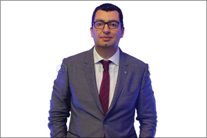 Saudi IT major Unicom Group starts implementing ambitious regional expansion strategy