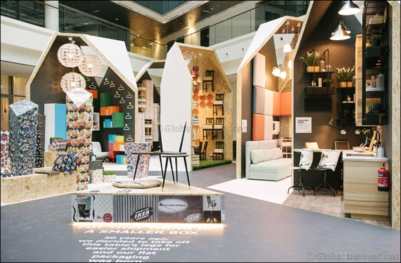 IKEA celebrates 25 years in UAE