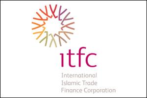 ITFC Pledges US$ 875 Million to Support Burkina Faso 2016-2020 Development Plan