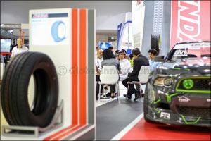 Messe Frankfurt Middle East announces launch of Automechanika Riyadh 2018