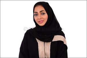 The first Saudi Arabian woman to become a General Manager in Hospitality - Rezidor appoints Maram Ko ...