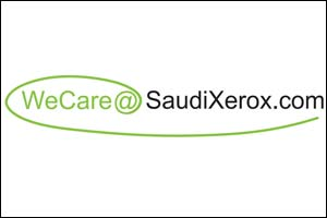 Saudi Xerox WE CARE Team Drives Blood Donation Campaign