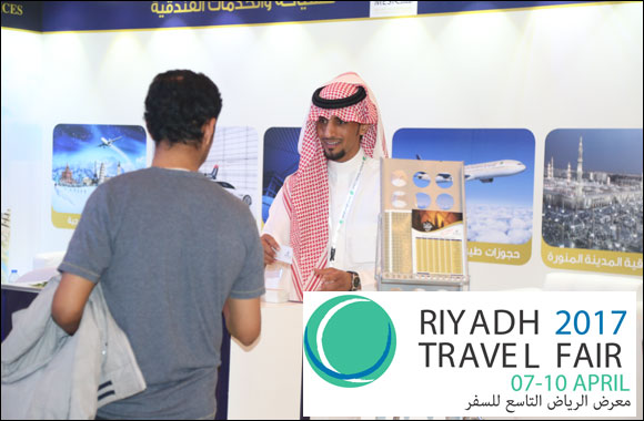 Riyadh Travel Fair 2017 to Showcase Medical Tourism Offerings