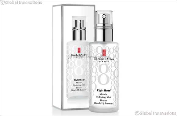 Elizabeth Arden: Eight Hour® Miracle Hydrating Mist