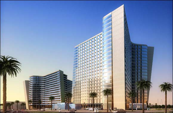 Riyadh leads hotel development in Saudi Arabia with almost 50 projects