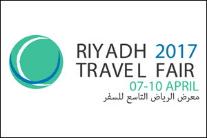 Riyadh Travel Fair 2017 eyeing to target the millennial market