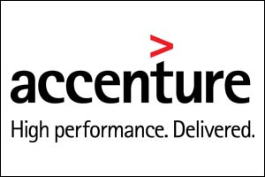 Accenture Launches Upgraded Banking Technology Platform at National Commercial Bank