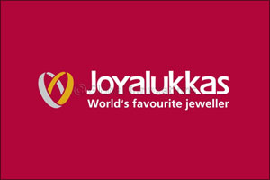 Joyalukkas Opens a world of choice in Al Ahsa