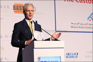 Middle East Council Of Shopping Centres hosts RECon Forum � Jeddah 2017