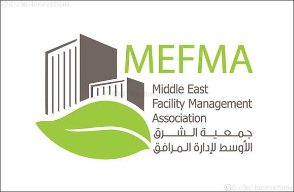 Huge growth opportunity in Saudi Arabia's USD 20-billion facilities management sector, says MEFMA