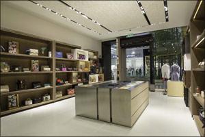 Purificacion Garcia Opens News Stores in Riyadh and Doha