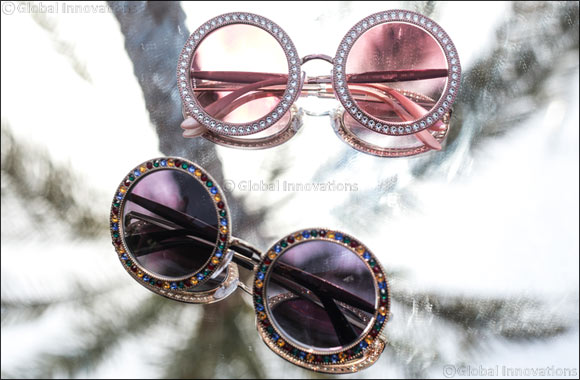 New Collections at Grand Optics - Summer 2017