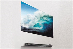 Taking TV Design to a New Level: Behind the Scenes Look at LG SIGNATURE OLED TV W Design Process