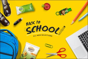 SOUQ.com � Your one stop shop for all back to school essentials with up to 60% off