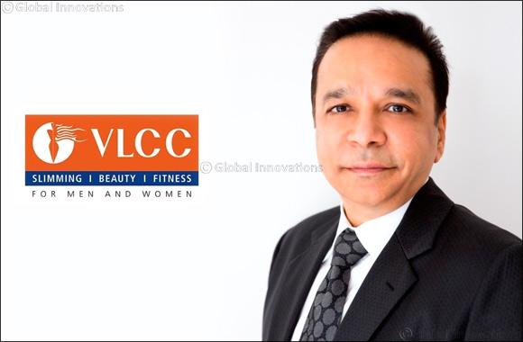 VLCC and Saudi conglomerate Cigalah Group sign strategic partnership to launch VLCC Wellness Centres in Kingdom of Saudi Arabia