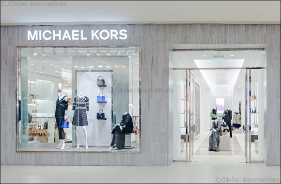 Michael Kors to Open Store in Jeddah, Saudi Arabia