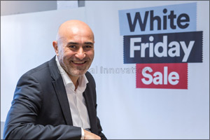 SOUQ ramps up operations ahead of White Friday Sale