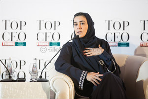 �Arab Women Forum� launches in Saudi Arabia
