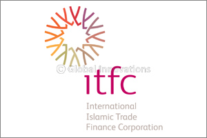 First Ever �Islamic Trade Finance Workshop� Held in Uzbekistan