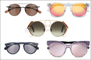 Marchon Eyewear   Summer 2018 Collections