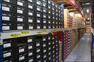 Al-Futtaim Logistics expands warehouse facility in Saudi Arabia