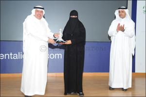 Airbus unveils winners of its �Entaliq in KSA' initiative