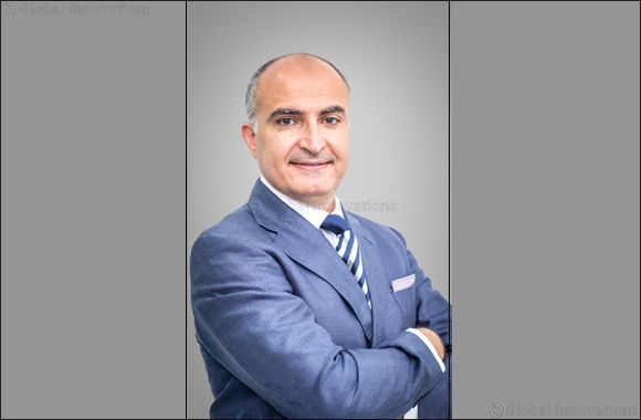 Al Basel Group's new jewelry business in KSA to boost localization efforts