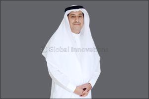 Al Widyan Co. (SRECO) Awards SAR 1.1 billion Contract to BINYAH
