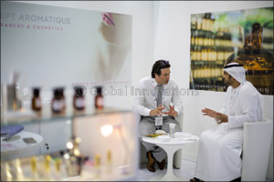 Inaugural Beautyworld Saudi Arabia 2018 approaches full capacity ahead of October debut in Jeddah