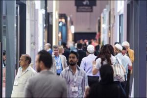 Saudi Arabia's Interior Design Market Sharpens Focus, Accounting for One Third of Sar35.6 Billion GC ...