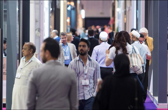 Saudi mega projects shine bright light on Kingdom's  US$3 billion interior design market