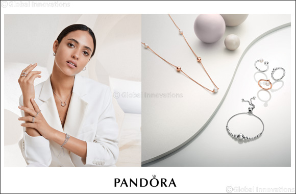 Purely Pandora Classics With a Twist