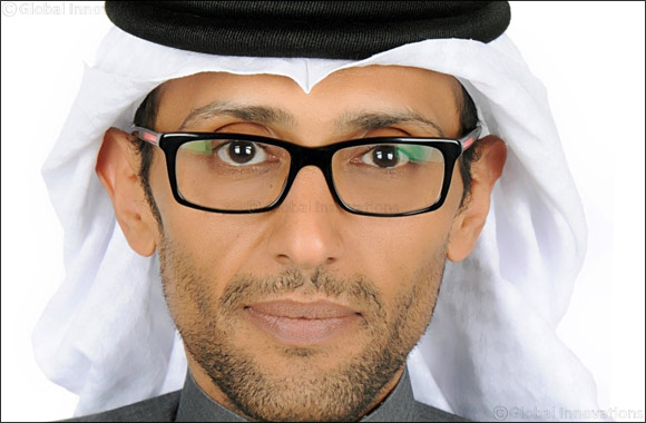 MUFG appoints Head of Corporate Banking in Riyadh