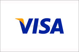 Apple Pay now available to Visa cardholders  in Saudi Arabia