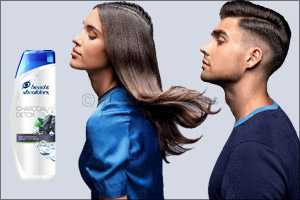 Detox your scalp, detox your mind with new Head & Shoulders Charcoal
