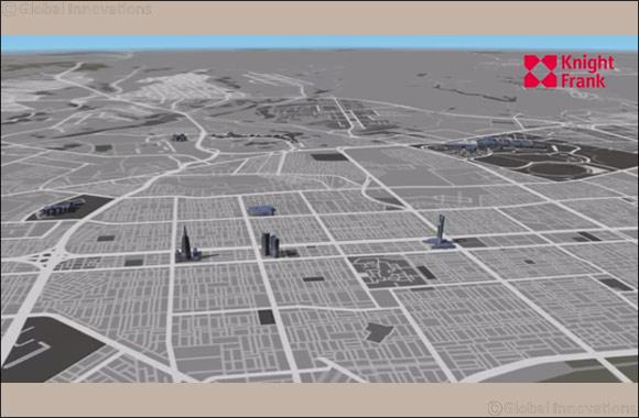 Global view of affordable housing – spotlight on Riyadh