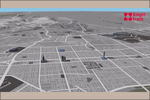 Global view of affordable housing � spotlight on Riyadh