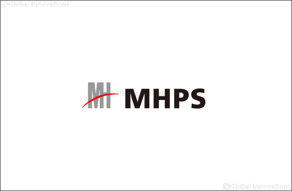 MHPS announces National Program for Saudi Arabia with a new manufacturing facility at its core