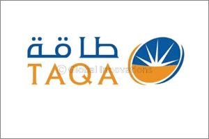 Saudi Arabia's TAQA Drilling Subsidiary Agrees to Acquire Schlumberger's Middle East Drilling Rigs B ...