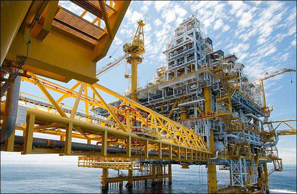 Saudi Arabia's TAQA Announces North American Investment and Acquisition Plans at Offshore Technology Conference in Texas