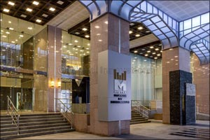 Experience the ultimate mix of spirituality and comfort at M Hotel Makkah by Millennium
