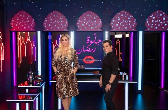 Make Up for Ever Kicks-off Helwet Ramadan – Season 3