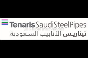 Tenaris rebrands Saudi Steel Pipe